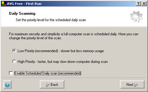 configure xp perl hype free windows xp high security configuration