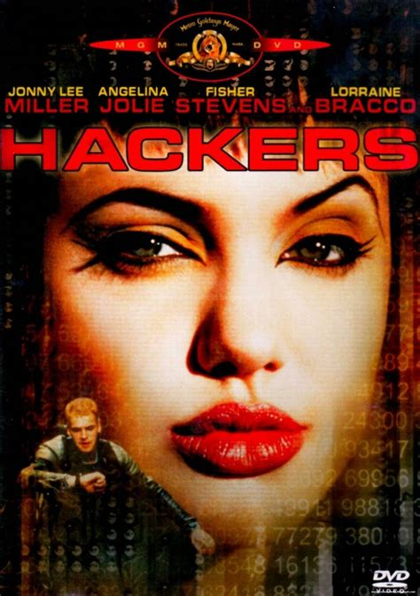 film hacker recomended vagebond s movie screenshots hackers 1995