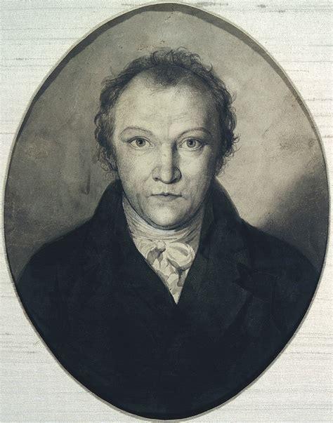 biography of william blake william blake portrait www pixshark com images