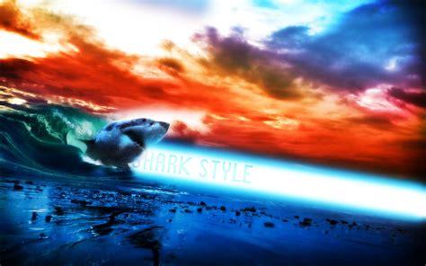 imagenes para fondo de pantalla de tiburones fondo de tiburones art 237 stico im 225 genes y fotos