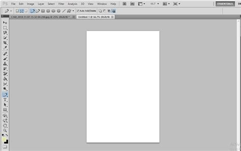 tutorial edit foto produk tutorial mengedit foto produk toko online