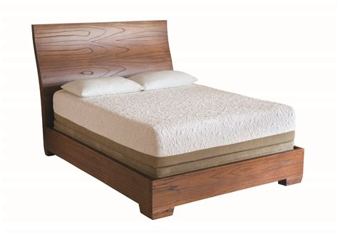 Icomfort Bed by Serta Icomfort Mattress Reviews Goodbed