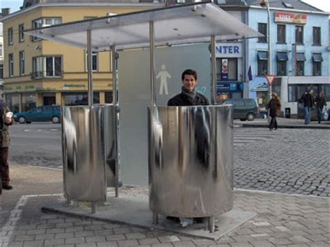 public bathrooms in europe the pictures blog of mr malao s public toilet in europe