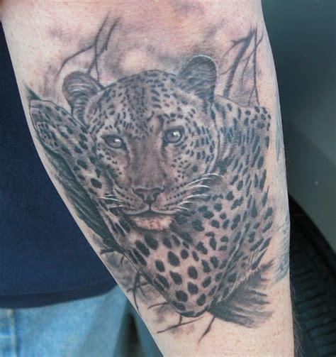 leopard tattoo images designs women tattoo ideas leopard tattoo