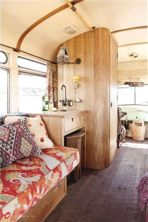 Design Caravan Renovation Ideas Home Les 25 Meilleures Id 233 Es Concernant Le Tableau Am 233 Nag 233