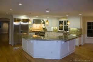 Large Kitchen Cabinets White Island Kitchen Designs Modern White Kitchen Island Design Olpos Design 4537 Write