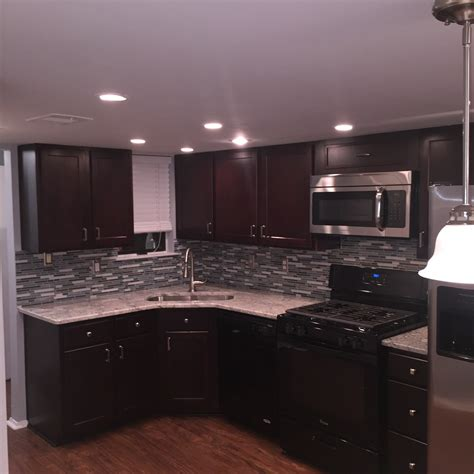 Granite Countertops Atlanta by Legacy Granite Countertops Inc In Alpharetta Ga 678