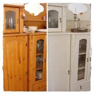 schrank verschönern de pumpink wohnzimmer inspiration grau