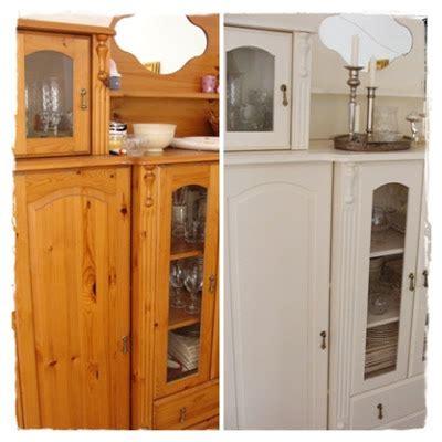 kleiderschrank 6 türig landhausstil wohnzimmer inspiration grau