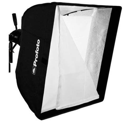 profoto flat front diffuser for 3 x 4 rfi softbox 254638