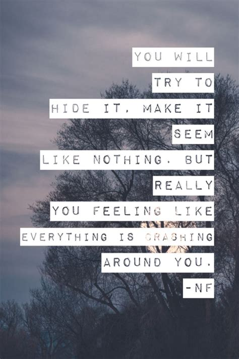 best part of waking up anarbor lyrics 99 best nf images on pinterest nf real nf lyrics and nf