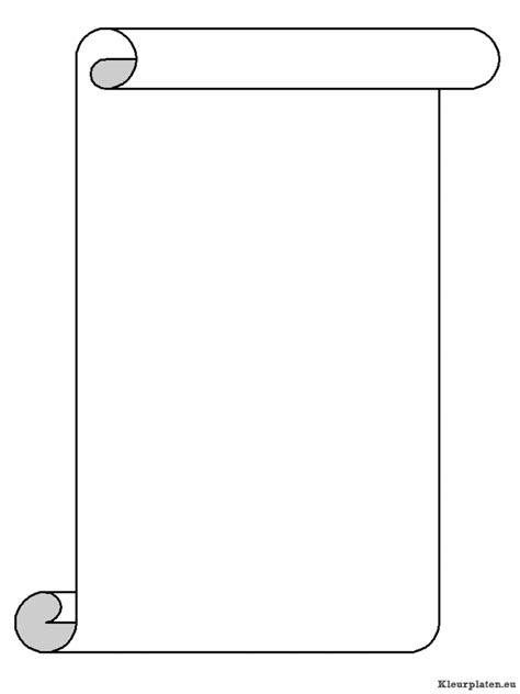 bordes para notitas colouring pages vormen kleurplaat 111316 kleurplaat