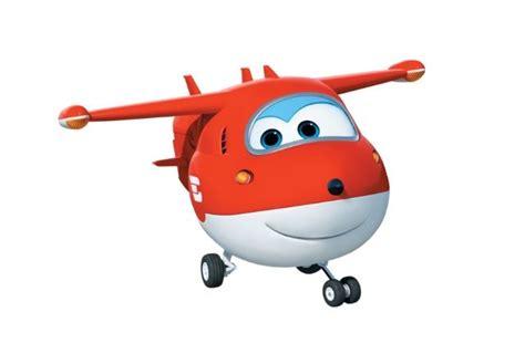 super wings   Pesquisa Google   Super Wings   Javi Party