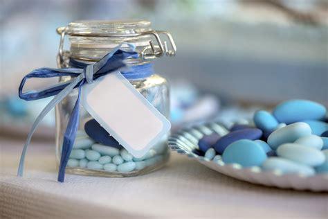 Wedding bomboniere ideas   Articles   Easy Weddings