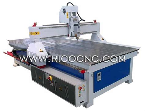 cheap 3d cnc router table kit diy machine for sale