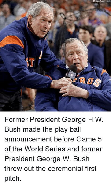 when the world seemed new george h w bush and the end of the cold war books 25 best memes about announcement announcement memes