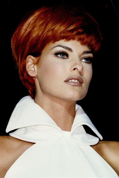 angular chin best hairstyles 1000 ideas about high cheekbones on pinterest eyeshadow