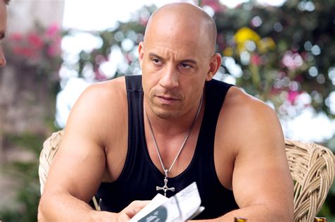hollywood movie fast and furious actors name 15 actors who play the same role in every movie