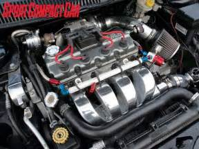 Dodge Neon Turbo Dodge Neon Turbocharger Get Domain Pictures