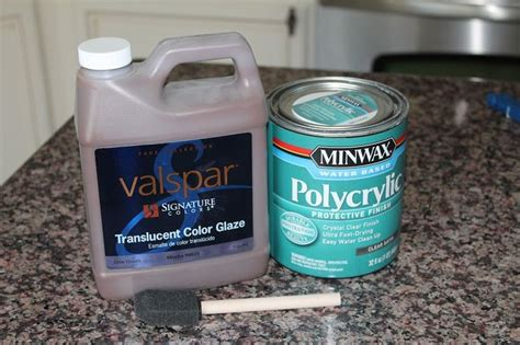 chalk paint how many coats painted kitchen cabinets chalk paint well groomed
