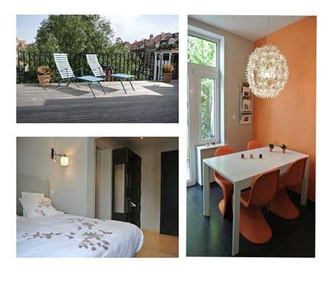 comment d馗orer ma chambre petit topo des plus cool bed breakfast de belgique