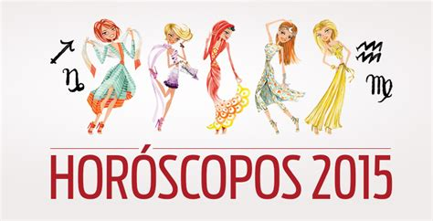 vanidades horoscopo 2018 sagitario hor 243 scopo 2015 predicciones por signo vanidades