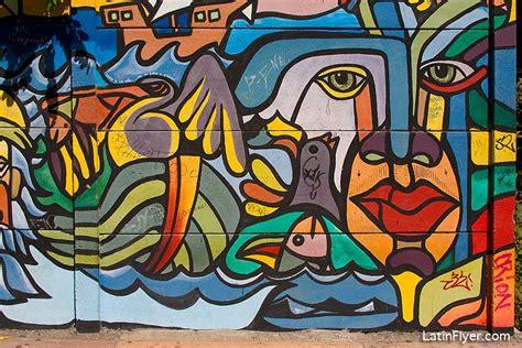 graffitis de valparaiso arte  graffiti
