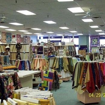 fabric boutique closed fabric stores 2101 s decatur