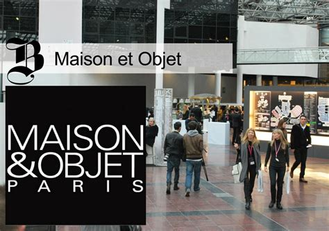 design event paris 20 most vibrant worldwide design events to attend in 2014