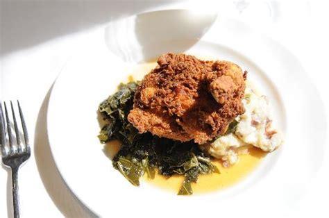 south city kitchen open table south city kitchen vinings smyrna menu prices