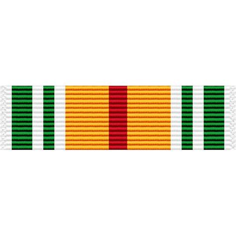 Asu Ribbon Rack by Republic Of Rvn Wound Medal Thin Ribbon Usamm