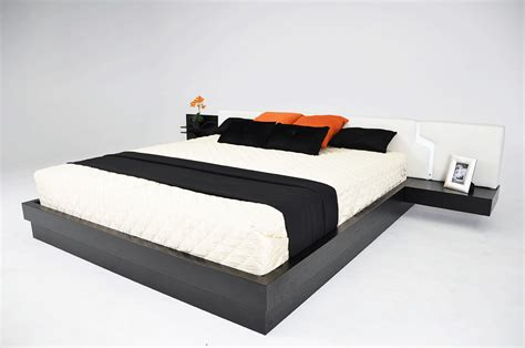Main Bedroom bedroom modern italian platform bed sets ideas also frames