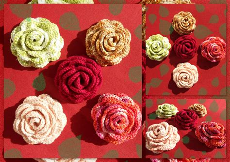 free crochet rose bag pattern 01 november 2011 danielasneedleart