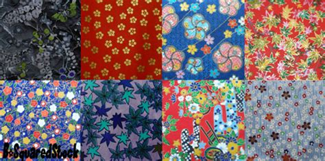 pattern photoshop oriental 100 free patterns to boost your creativity inspiration