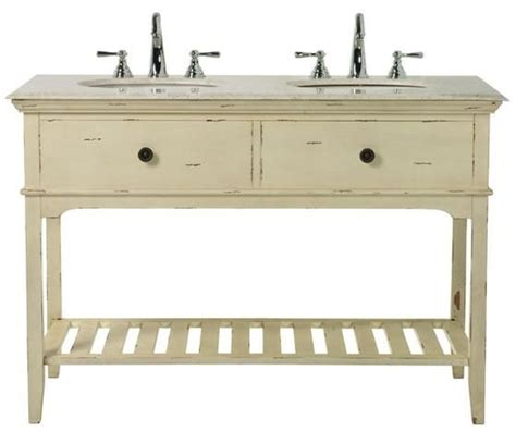 plans for 48 bathroom vanity woodworking projects plans