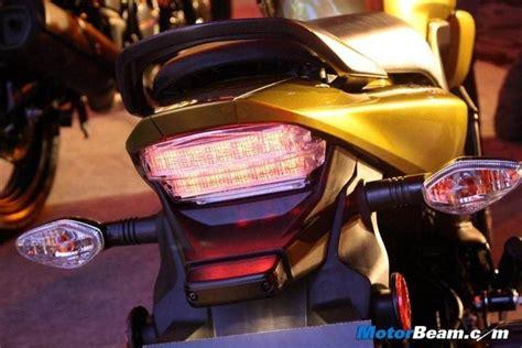 Lu Stop Led Cb 150 New honda cb trigger 150 cc india calon pengganti honda cb
