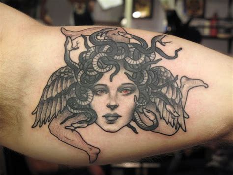 sicilian tattoo designs sicilian symbol trinacria yahoo image search results
