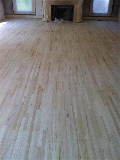 bleached oak hardwood floors carpet vidalondon