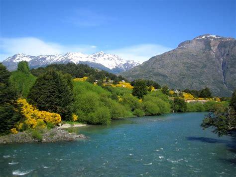 imagenes de ambientes naturales y artificiales medio ambiente