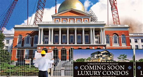 we buy houses boston sell the state house boston magazine