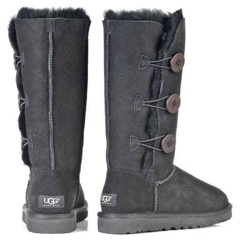 ugg boots for sale cheap ugg boots for sale in ireland