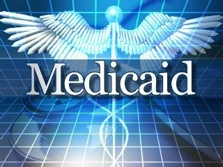 Does Colorado Medicaid Cover Detox by Medicaid Expansion Doctors For America