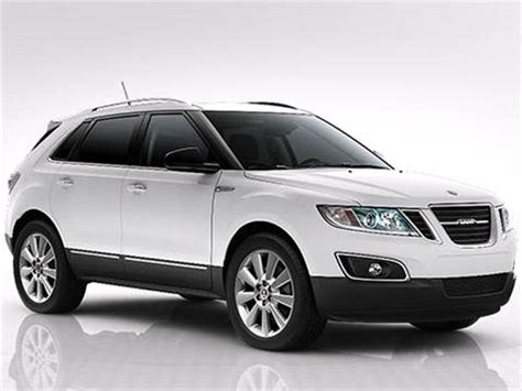 blue book used cars values 2011 saab 42133 parking system saab 9 4x pricing ratings reviews kelley blue book