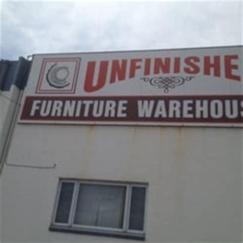 talbott furniture phone number unfinished furniture warehouse colorado springs co