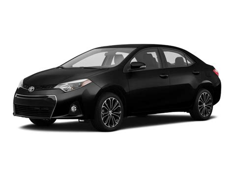 2015 toyota corolla le price 2015 toyota corolla le price 28 images 2015 toyota