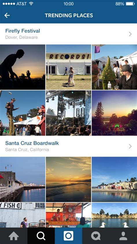 Instagram Top Search 5 Maneras De Usar Instagram Para Investigaciones Luismaram