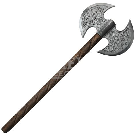Primitive Home Decor by Ornate Medieval Battle Axe Mc Hk 1098 By Medieval