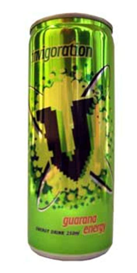 energy drink guarana v guarana energy drink new zealand drinks