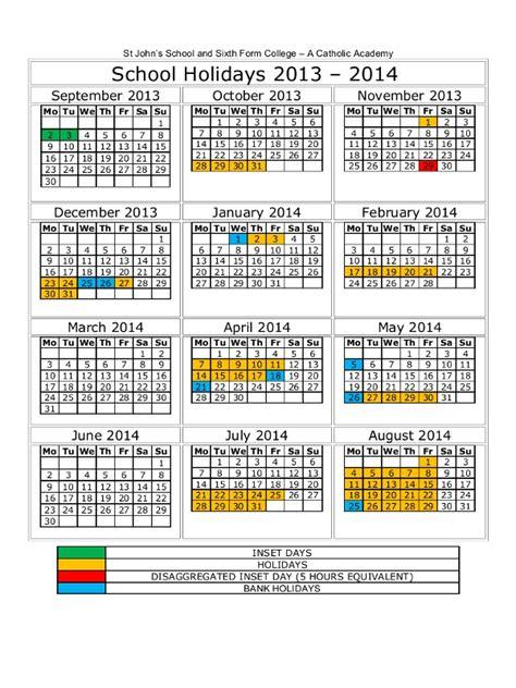 federal bank holidays federal reserve bank calendar 2013 calendar