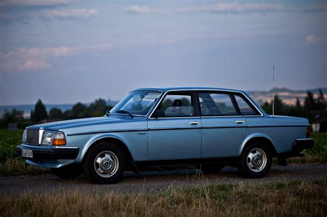 volvo com 1980 volvo 264 gl automatic related infomation